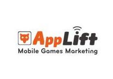 Applift - 移动互联网出海,出海服务,海外的行业服务平台 - Enjoy出海