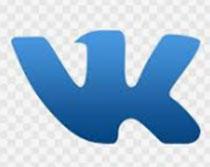 VK - 移动互联网出海,出海服务,海外的行业服务平台 - Enjoy出海
