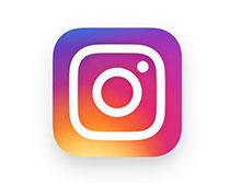 Instagram分享 - 移动互联网出海,出海服务,海外的行业服务平台 - Enjoy出海