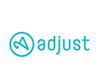 Adjust - 移动互联网出海,出海服务,海外的行业服务平台 - Enjoy出海
