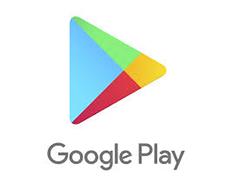 Google Play - 移动互联网出海,出海服务,海外的行业服务平台 - Enjoy出海