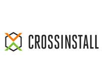 Crossinstall - 移动互联网出海,出海服务,海外的行业服务平台 - Enjoy出海