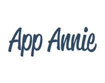 Appannie - 移动互联网出海,出海服务,海外的行业服务平台 - Enjoy出海