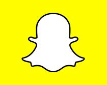 Snapchat - 移动互联网出海,出海服务,海外的行业服务平台 - Enjoy出海