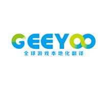 GEEYOO - 移动互联网出海,出海服务,海外的行业服务平台 - Enjoy出海