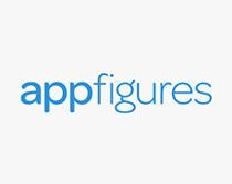 Appfigures - 移动互联网出海,出海服务,海外的行业服务平台 - Enjoy出海