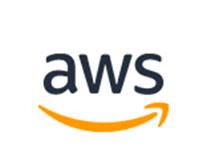 亚马逊Web服务(AWS) - 移动互联网出海,出海服务,海外的行业服务平台 - Enjoy出海