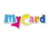 MyCard - 移动互联网出海,出海服务,海外的行业服务平台 - Enjoy出海