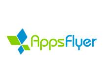 AppsFlyer - 移动互联网出海,出海服务,海外的行业服务平台 - Enjoy出海