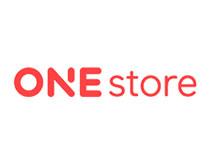 ONE store - 移动互联网出海,出海服务,海外的行业服务平台 - Enjoy出海