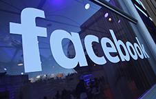 第八十六期 Facebook DDSL 每日限额问题 - 短视频 ,移动互联网出海,出海学院短视频 - Enjoy出海