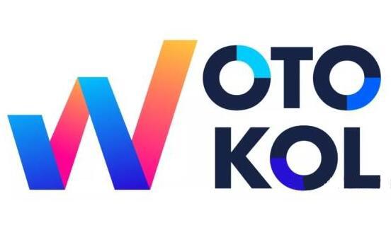 Wotokol - 移动互联网出海,出海服务,海外的行业服务平台 - Enjoy出海