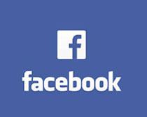 Facebook社区 - 移动互联网出海,出海服务,海外的行业服务平台 - Enjoy出海