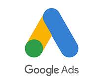 Google Ads - 移动互联网出海,出海服务,海外的行业服务平台 - Enjoy出海