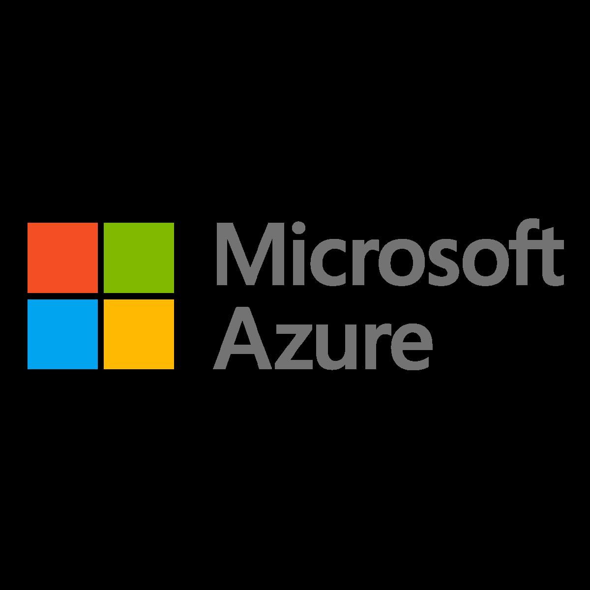 Microsoft Azure - 移动互联网出海,出海服务,海外的行业服务平台 - Enjoy出海