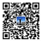 李峥 - 移动互联网出海,出海服务,海外的行业服务平台 - Enjoy出海