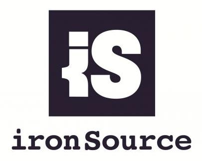 IronSource - 移动互联网出海,出海服务,海外的行业服务平台 - Enjoy出海