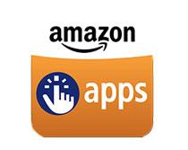 亚马逊应用商店 - 移动互联网出海,出海服务,海外的行业服务平台 - Enjoy出海