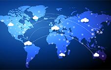 第十四期 TikTok全球账号分布情况详解 - 短视频 ,移动互联网出海,出海学院短视频 - Enjoy出海