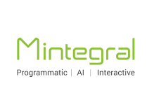 Mintegral - 移动互联网出海,出海服务,海外的行业服务平台 - Enjoy出海