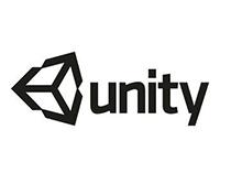 Unity Ads - 移动互联网出海,出海服务,海外的行业服务平台 - Enjoy出海